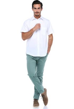 Centone Erkek Mint Pantolon -16-0015