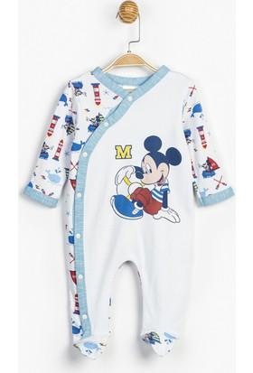 101 Dalmations Disney Mickey Mouse Bebek Tulum 12789