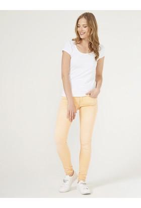Xint Slim Fit Pantolon