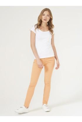 Xint Skinny Kalıp Pantolon