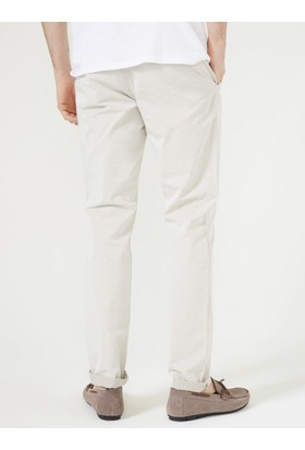 Xint 5 Cepli Chino Pantolon