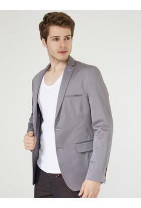 Xint Slim Fit Ceket