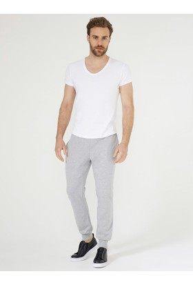 Xint Jogger Sweat pantolon