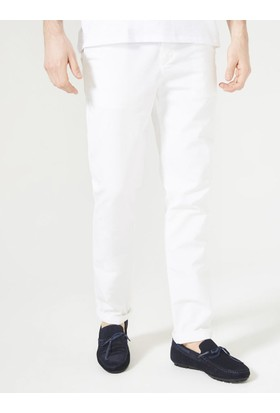 Xint Slim Fit Chino Pantolon