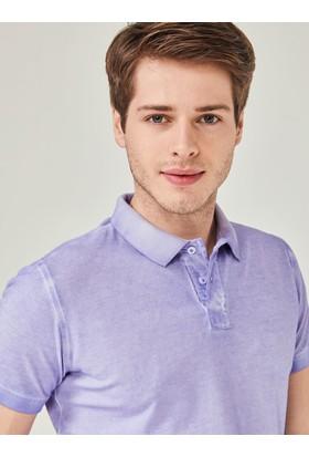 Xint Mcl Polo Yaka Tişört