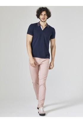 Xint Slim Fit Chino Pantolon