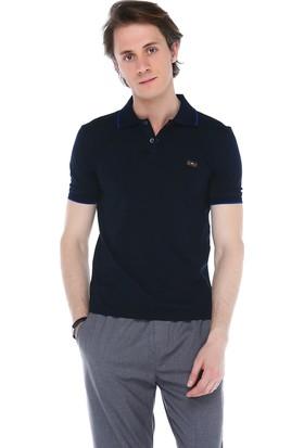 Tillovi Polo Yaka Kısa Kol Erkek T-Shirt