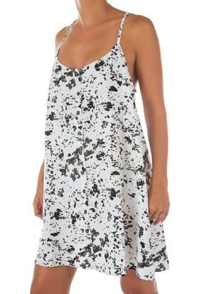 Hurley Dress Drss Tank In Kadın Elbise