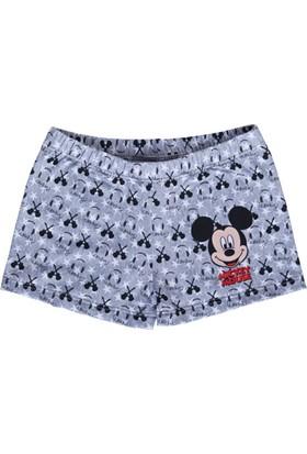 Slipstop Disney Rockstar Erkek Çocuk Mayo