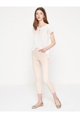 Koton Ultra Stretch Pantolon