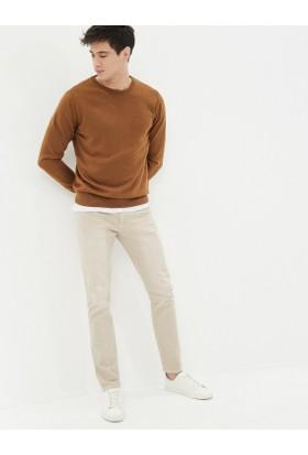 Koton Skinny Pantolon