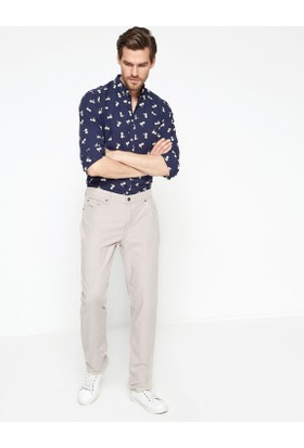 Koton Klasik Pantolon