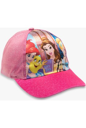 Koton Disney Baskılı Şapka