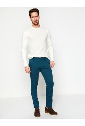 Koton Normal Bel Pantolon
