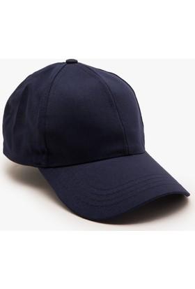 Koton Şapka