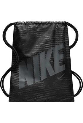 Nike Ba5262-022 Y Nk Gmsk - Gfx İpli Sırt Çantası