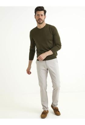 Pierre Cardin Spor Pantolon 50189196-Vr049