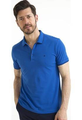 Pierre Cardin T-Shirt 50187370-Vr045
