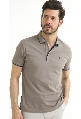 Pierre Cardin T-Shirt 50187370-Vr049