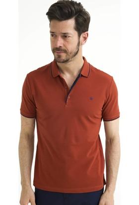 Pierre Cardin T-Shirt 50187370-Vr051