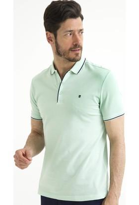 Pierre Cardin T-Shirt 50187370-Vr090