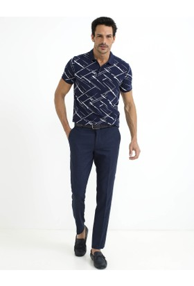 Pierre Cardin T-Shirt 50195163-Vr033