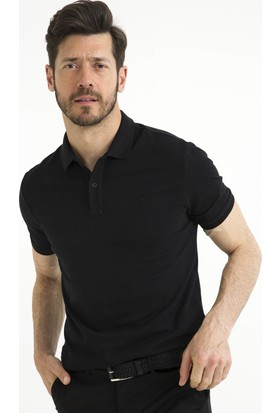 Pierre Cardin T-Shirt 50186365-Vr046