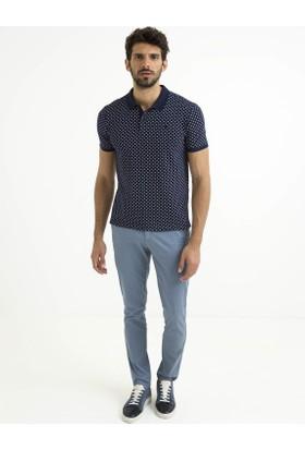 Pierre Cardin T-Shirt 50195168-Vr033