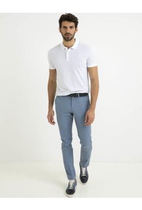Pierre Cardin T-Shirt 50195164-Vr013
