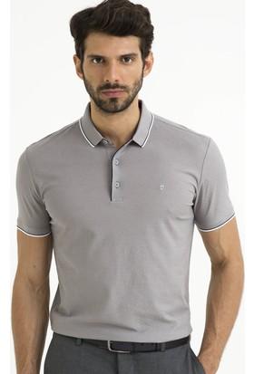 Pierre Cardin T-Shirt 50193794-Vr049