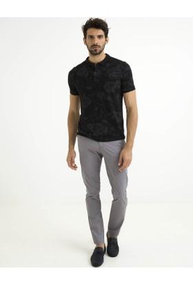 Pierre Cardin T-Shirt 50195151-Vr046