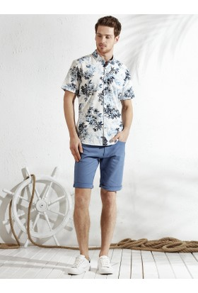 LC Waikiki Erkek Şort