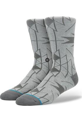 Stance Sidestep Benbury Erkek Çorap