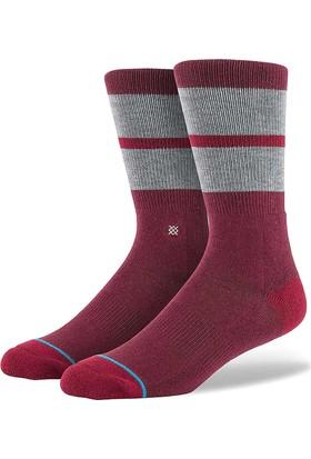 Stance Athletıc Swift Erkek Çorap