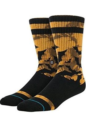 Stance Batfink Çorap