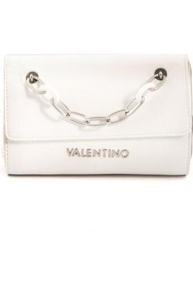 Valentino 180Vtk691 Vbs2J203 Kadın Çanta