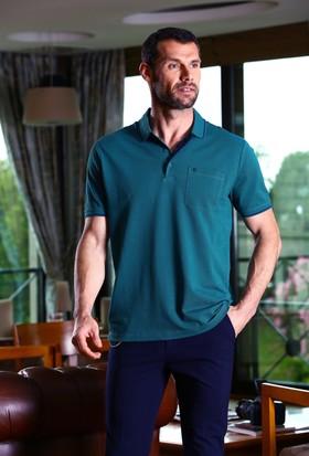 Pierre Cardin T-Shirt 50187369-Vr079