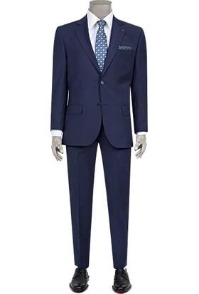 D's Damat Takım Elbise (Comfort Fit)