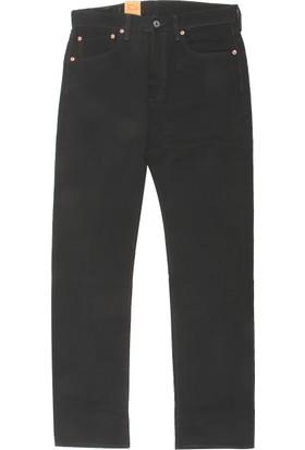 00501-0660 Levis Erkek Kot Pantolon
