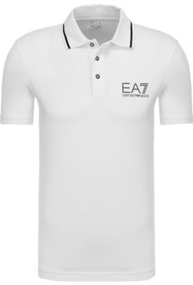 EA7 Emporio Armani Polo Tişört 273193/6P601