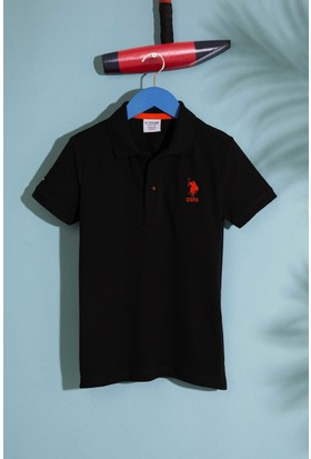 U.S. Polo Assn. T-Shirt 50187252-Vr046