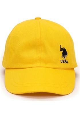 U.S. Polo Assn. Şapka 50189644-Vr004