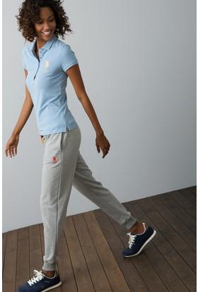U.S. Polo Assn. T-Shirt 50185921-Vr073