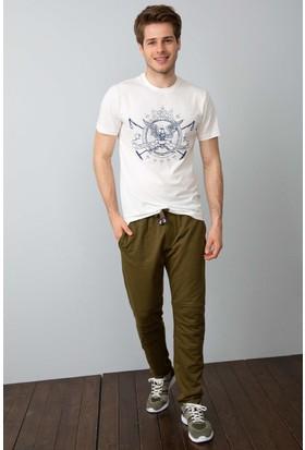 U.S. Polo Assn. Örme Pantolon 50186576-Vr111
