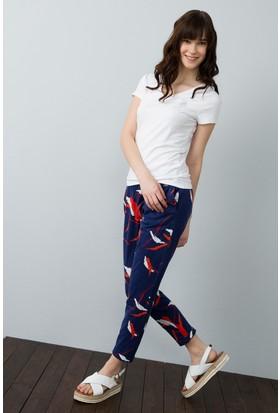 U.S. Polo Assn. T-Shirt 50187145-Vr013