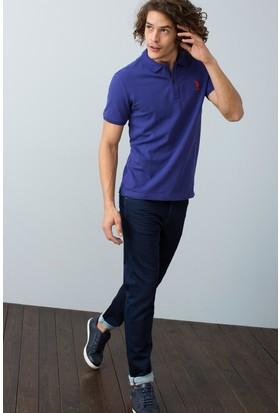 U.S. Polo Assn. T-Shirt 50187334-Vr038