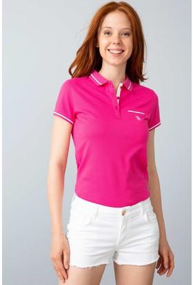 U.S. Polo Assn. T-Shirt 50188927-Vr023