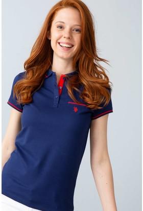 U.S. Polo Assn. T-Shirt 50188927-Vr033
