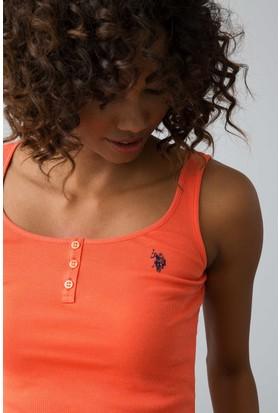 U.S. Polo Assn. T-Shirt 50188929-Vr039