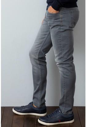 U.S. Polo Assn. Denim Pantolon 50189132-Dn0025